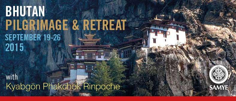 bhutan-sep2015_788x340_02
