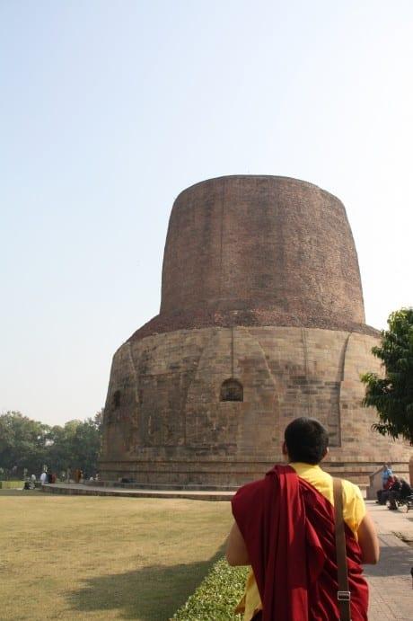2010 Nepal & India 808