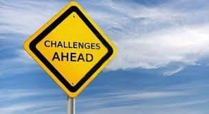 Practice challenges