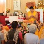 Defining Dharma