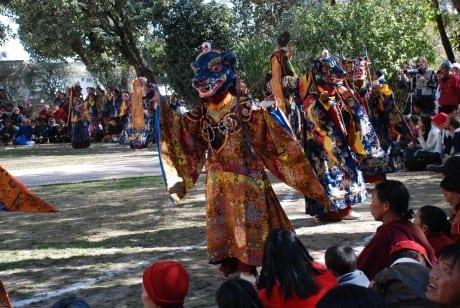 Lama Dances 2008 (105)