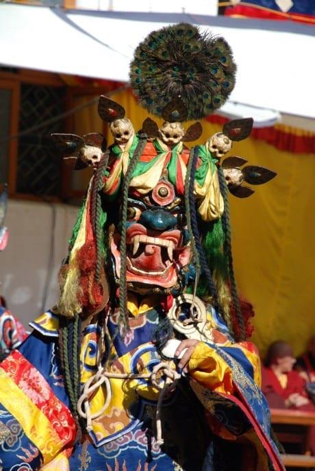 Lama Dances 2008 (110)