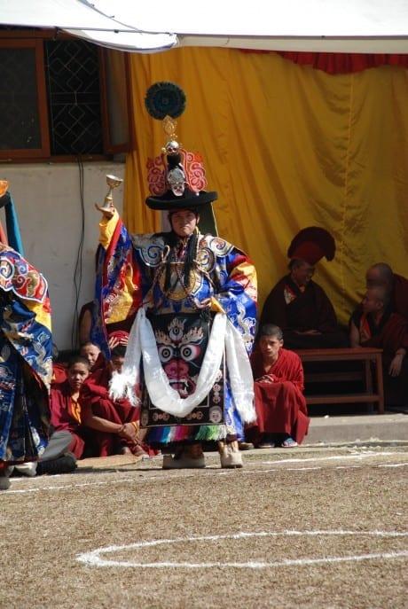 Lama Dances 2008 (14)