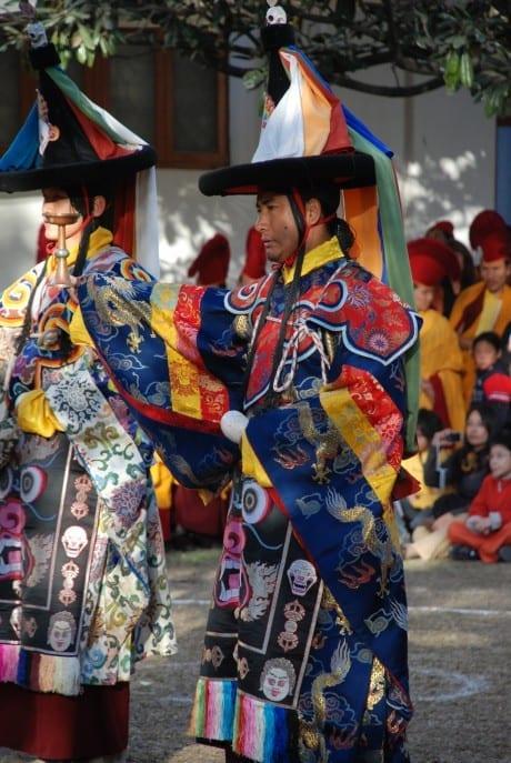 Lama Dances 2008 (149)