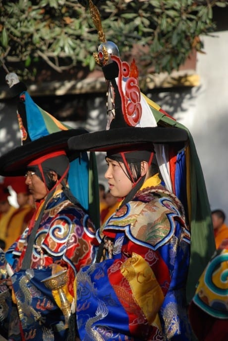 Lama Dances 2008 (150)