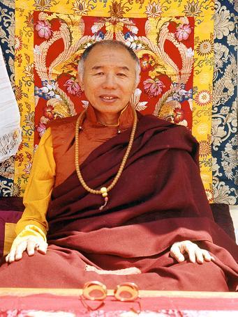 Tulku_Urgyen_Rinpoche