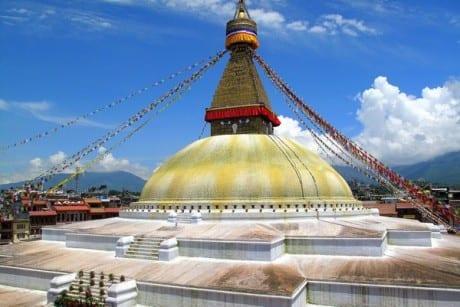 boudhanath-temple-kathmandu-nepal-1