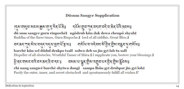 dusum-sangye-extract