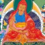 Building Bodhicitta