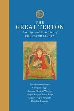 Great-Terton