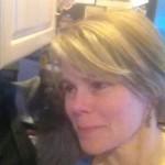 Profile photo of Kelly Coburn