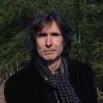 Profile photo of Donald LaSala