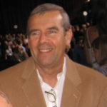 Profile photo of Alan J. Pless