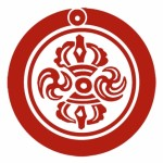 Group logo of Global Sangha Discussion